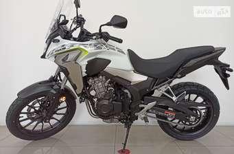 Honda CB 2020 в Одесса