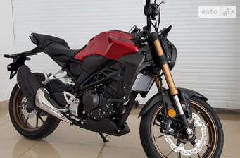 Honda CBR 2020 в Харьков