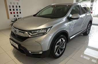 Honda CR-V 2020 в Днепр (Днепропетровск)