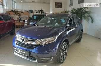 Honda CR-V 2019 в Винница