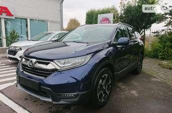 Honda CR-V 2019 в Ровно