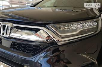 Honda CR-V 2020 Executive