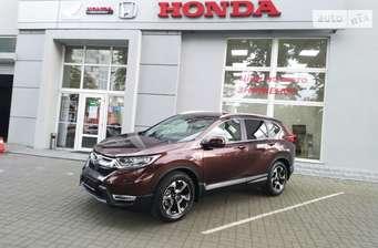 Honda CR-V 2020 в Одесса