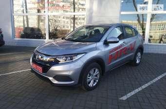 Honda HR-V 2019 в Одесса