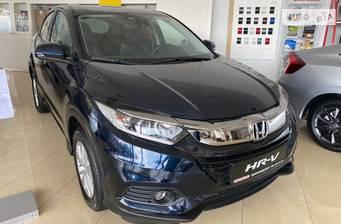 Honda HR-V 2019 Elegance