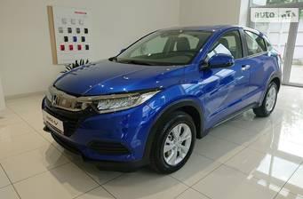 Honda HR-V 2020 Comfort