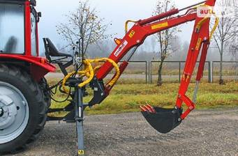 Hydramet H-800 800Т 2019