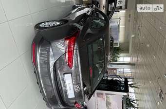 Hyundai Accent 2021 в Киев