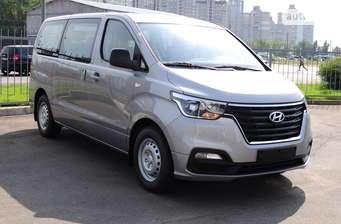 Hyundai H1 пасс. 2020 в Киев