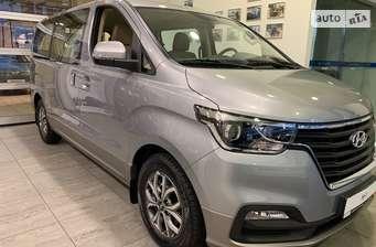 Hyundai H1 пасс. 2020 в Днепр (Днепропетровск)