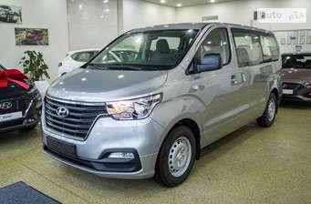 Hyundai H1 пасс. 2020 в Житомир