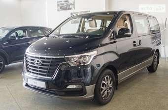Hyundai H1 пасс. 2021 в Житомир