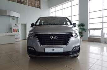 Hyundai H1 пасс. 2020 в Харьков