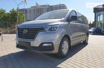 Hyundai H1 пасс. 2020 в Одесса