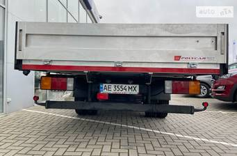 Hyundai HD 78 2019 Individual
