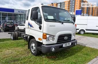 Hyundai HD 78 2019 в Винница