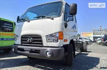 Hyundai HD 78 2020