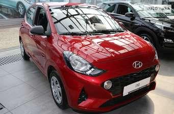 Hyundai i10 2021 в Днепр (Днепропетровск)