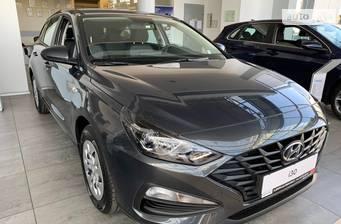 Hyundai i30 2020 Classic