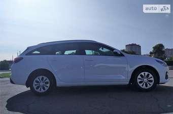 Hyundai i30 2020 в Хмельницкий