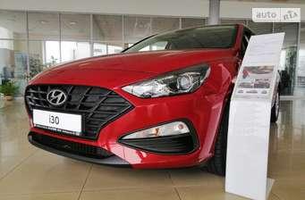 Hyundai i30 2020 в Ровно