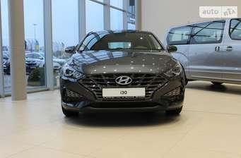 Hyundai i30 2020 в Львов