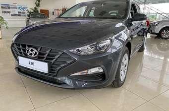 Hyundai i30 2020 в Луцк