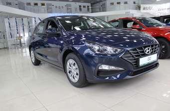 Hyundai i30 2020 в Черкассы