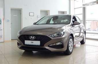 Hyundai i30 2020 в Харьков