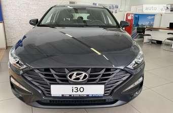 Hyundai i30 2020 в Сумы