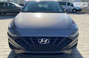 Hyundai i30 2021 в Сумы