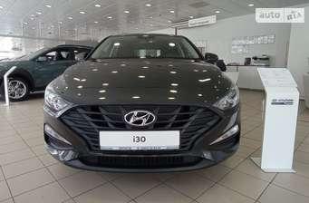 Hyundai i30 2021 в Чернигов