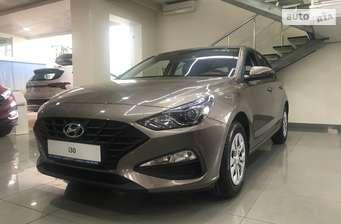 Hyundai i30 2021 в Херсон