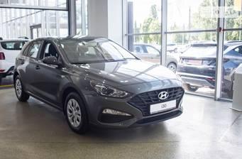 Hyundai i30 2021 Classic