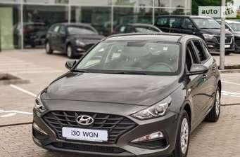 Hyundai i30 2021 в Винница
