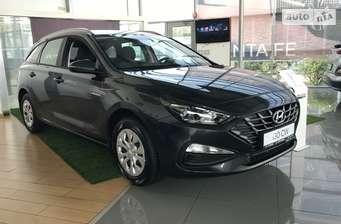 Hyundai i30 2021 в Одесса