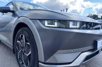 Hyundai Ioniq 5 2021 Elegance Plus