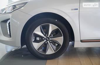 Hyundai Ioniq 2020 Premium