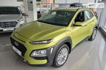 Hyundai Kona 2020 в Полтава