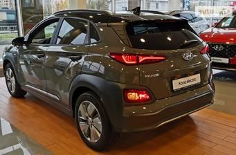 Hyundai Kona 2020 Premium