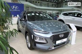 Hyundai Kona 2020 в Черкассы