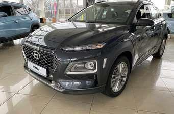 Hyundai Kona 2020 в Луцк