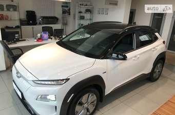 Hyundai Kona 2020 в Харьков