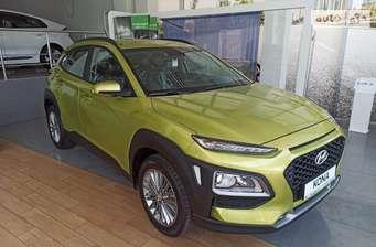 Hyundai Kona 2020 в Мариуполь