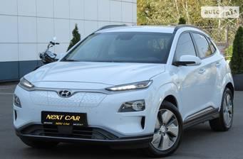 Hyundai Kona 2021 Individual