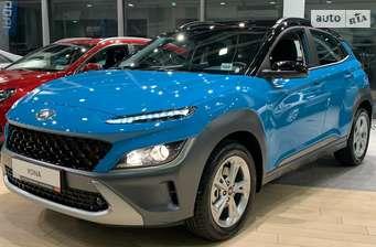 Hyundai Kona 2021 в Днепр (Днепропетровск)