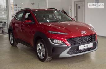 Hyundai Kona 2021 Dynamic
