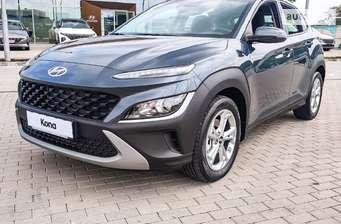Hyundai Kona 2021 в Винница