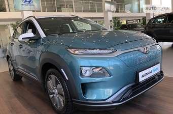 Hyundai Kona Dynamic 2019