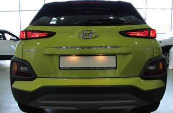 Hyundai Kona 2020 в Жмеринка
